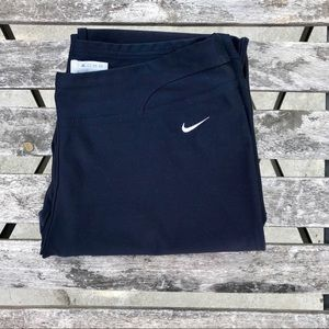 Nike Capri Running Pants